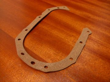 Timing Chain Cover Gasket Cork